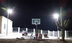 Outdoor Sports Lighting Fixtures China Led Sports Lighting Fixtures 600w Stadium Football Lights
