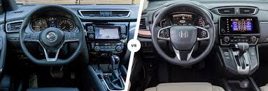 nissan qashqai 2008 interior nissan qashqai vs honda cr v which is best carwow