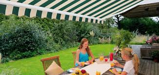 20 Ft Retractable Awning Retractable Awnings Gallery America U0027s Window
