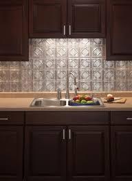 Backsplash Panels Kitchen Best Kitchen Backsplash Panels Ideas All Home Design Ideas