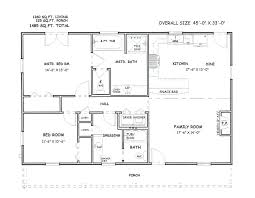 two bedroom two bath house plans two bedroom two bath house plans 3 bedroom 2 bath house plans