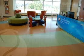 Laminate Flooring Sealer Ultra Durable Technologies Inc U2013 Innovative Floor Sealers
