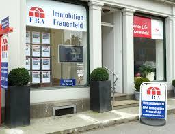 haus kaufen frauenfeld con wohnungen gta 5 immobilien kostenfrei