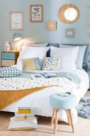 maison du monde chambre a coucher choisir le bon mur à peindre et ou à décorer dans la pièce