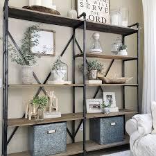 livingroom shelves the 25 best living room shelves ideas on shelf ideas