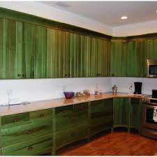 kitchen two color kitchen cabinets ideas green kitchen cabinets