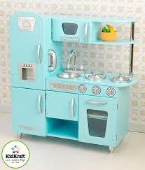 retro kitchen islands kitchen styles vintage kitchen island vintage farmhouse kitchen