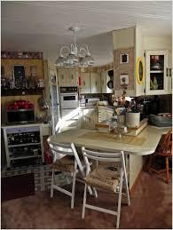 kitchen cheap kitchen remodel galley kitchen designs 3d kitchen