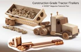 Free Woodworking Plans Toy Train by Small Wooden Chest Plans Free Woodworking Toy Truck Plans Baby