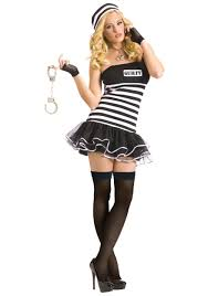 sailor spirit halloween women u0027s police costumes cop halloween costume