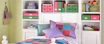 bedroom storage bins bedroom storage bins centralazdining