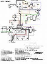 bryant hvac wiring diagrams bryant hvac parts list bryant