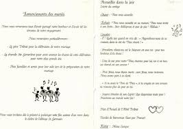 chant eglise mariage mariage chant messe mariage