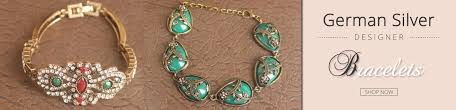 indian bead jewelry necklace images India 39 s largest online store for designer jewellery and jewellery