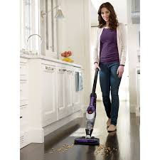 what is the best cordless vacuum for hardwood floors best cordless vacuum for hardwood floors and pet hair 99smarthomes