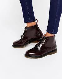 doc martens womens boots australia dr martens shoes for australia