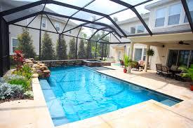 online pool design custom swimming pool designs home designs ideas online