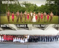 Samoan Memes - samoan samoa lol meme quotes and laughs pinterest polynesian