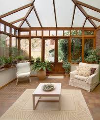 Best Colors For Sunrooms Picking The Best Sunroom Flooring For Your Home Modernize