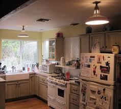 kitchen light fixtures flush mount exquisite kitchen light fixtures flush mount vintage benjamin