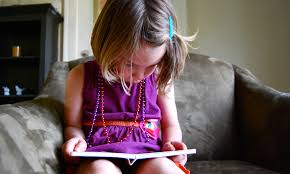20 fantastic books for kids learning to read delightful
