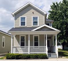 house with porch house with porch stock image image of pillars 15526501