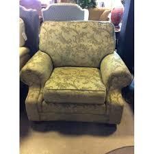 Overstuffed Living Room Chairs Overstuffed Living Room Furniture Chairs Overstuffed Living Room