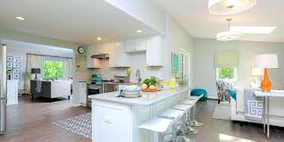 Hgtv Renovate My Home Sophisticated Studio Apartment Decorating