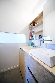 460 best deco maison images on pinterest home decor tiles and
