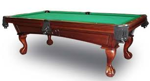 pool tables for sale in houston pool tables for sale houston gondolasurvey