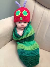 Halloween Costume Ideas Baby Boy Baby Bentley Hungry Caterpillar Halloween Costume Idea Camden