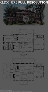house plan 86114 at familyhomeplans com historic southern home