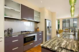 Kitchen Cabinets Gold Coast Contact Us U2013 Kitchens Gold Coast U2013 Bathrooms U2013 Custom Cabinets