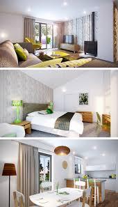 scandinavian house design scandinavian house furniture christmas ideas the latest