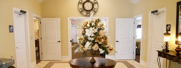 denver funeral homes denver nc funeral home