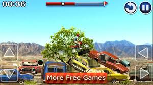 motocross bikes games dirt bike pro free android apps on google play