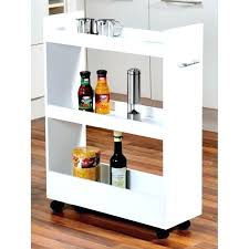petit meuble rangement cuisine ikea petit meuble rangement cuisine cuisine 1 cuisine cuisine petit