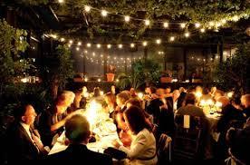 Patio Garden Lights Gorgeous Patio Garden Lights That Will Be Loved Garden Ideas
