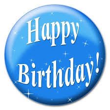 imagenes bonitas de cumpleaños para el facebook lindas frases de cumpleaños para facebook frasesmuybonitas net