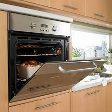 Toaster Oven Turkey Turkey In Oven Pictures Images And Stock Photos Istock