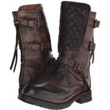 nordstrom womens boots size 12 dv by dolce vita solvae boot nordstrom sale 100 up to size 12