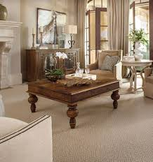 Throw Rug On Top Of Carpet Coles Fine Flooring San Diego Carpets Hardwood Flooring And More
