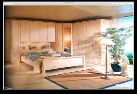 Nolte Bedroom Furniture Nolte Bedroom Furniture Nolte Pizza Range Bed Cupboards And
