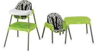 Evenflo Majestic High Chair Evenflo Easy Fold High Chair Top Evenflo Simplicity Plus Easy