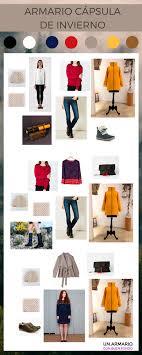 12 cosas que suceden cuando estas en armario segunda mano madrid armario cápsula de invierno completo con moda sostenible