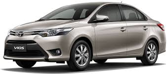 toyota vehicles price list price list toyota auto 2000 bandung