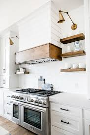best 25 modern farmhouse kitchens ideas on pinterest farmhouse time for another reveal from the smimodernfarmhouse today i am sharing the kitchen