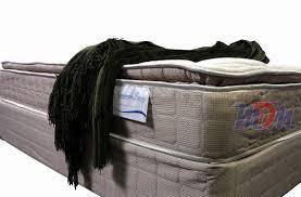 keetsa mattress reviews new best mattress in new york city better
