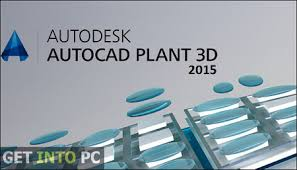plant layout editor free download autocad plant 3d 2015 free download allfrees4u blogspot com