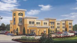 Comfort Inn Grand Canyon Hotel La Quinta Inn U0026 Suites Williams Grand Canyon Area Williams
